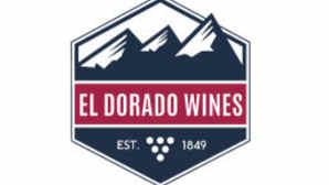 El Dorado Wines logo