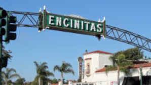 Encinitas 101