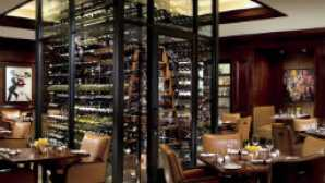Ritz-Carlton, Laguna Niguel vca_resource_enosteak_256x180