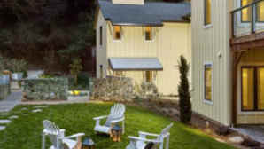 Francis Ford Coppola Winery  vca_resource_farmhouseinn_256x180_0