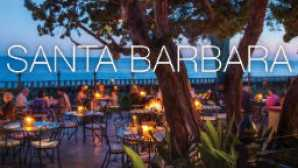 Spotlight: Santa Barbara vca_resource_fourseasonssantabarbara_256x180