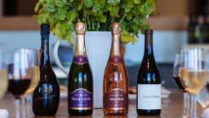 9 Celebration-Worthy California Sparkling Wines vca_resource_gloriaferrer_256x180