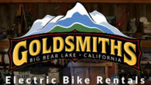 5 surprising reasons to visit Big Bear Lake in winter vca_resource_goldsmiths_256x180