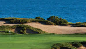 Pelican Hill Golf Club