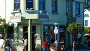 Half Moon Bay Art & Pumpkin Festival vca_resource_halfmoonbaylodging_256x180