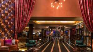 Spotlight: Greater Palm Springs vca_resource_hardrockhotel_256x180