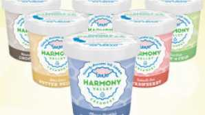 Harmony Valley Creamery
