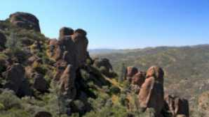 Things to Do in Pinnacles National Park vca_resource_hikingtrailspinnacles_256x180