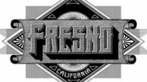 Historic Fresno