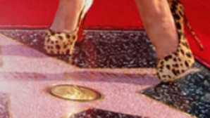 California Questionnaire: Margaret Cho vca_resource_hollywoodwalkoffame_256x180