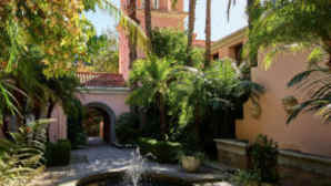 Hotel Bel-Air vca_resource_hotelbelair_256x180