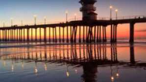 vca_resource_huntingtonbeachpier_256x180