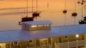 16 Waterfront Restaurants vca_resource_innmorrobay_256x180