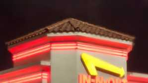 Warner Bros. Studio Tour vca_resource_innoutburger_256x180