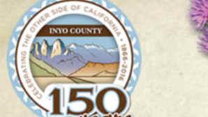 Inyo County Tourism