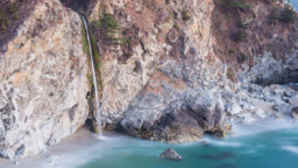 Pfeiffer Big Sur State Park  vca_resource_juliapburns_256x180