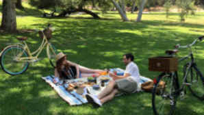 Discover Los Angeles – City Parks