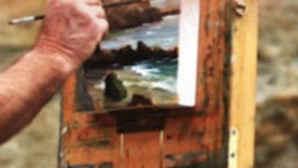 Visit Laguna Beach – Arts & Culture