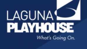 Laguna Beach for LGBTQ Travel vca_resource_lagunaplayhouse_256x180