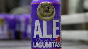 Craft Breweries in Napa and Sonoma vca_resource_lagunitas_256x180