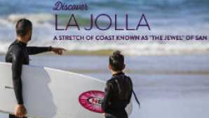 vca_resource_lajolla_256x180_0