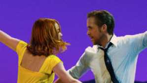 Create Your Own La La Land Tour vca_resource_lalalandLA_256x180