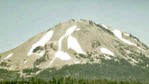 Lassen Recreation
