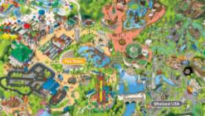 Spotlight: Legoland California vca_resource_legolandrides_256x180