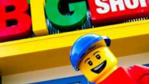 Holiday Events at LEGOLAND vca_resource_legolandshopping_256x180