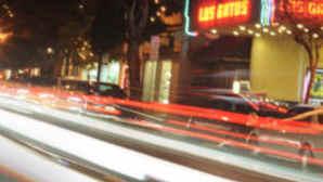 5 Amazing Things to Do in San Jose vca_resource_losgatos_256x180_0