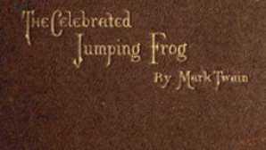 Calaveras County Fair & Frog Jump Jubilee vca_resource_marktwaincalaveras_256x180