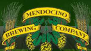 Mendocino Whale Festival vca_resource_mendocinobrewing_256x180