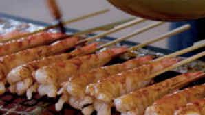 California's Michelin Star Restaurants vca_resource_michelinguide_256x180