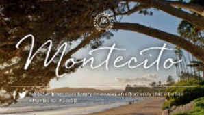 Visit Santa Barbara–Montecito