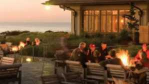5 Amazing Things to Do in Monterey vca_resource_montereyhotels_256x180