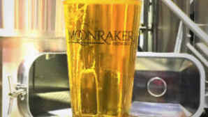 Moonraker Brewing Co.