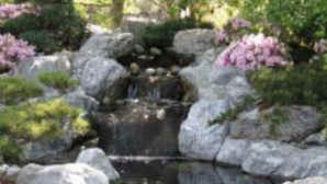 Balboa Park – Führungen
