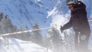 Ski & Board in California vca_resource_mountainhighlodging_256x180