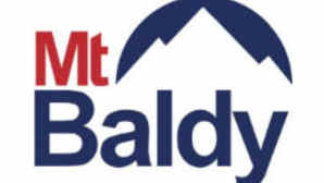 Mount Baldy Resort