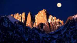 Spotlight: Pacific Crest Trail vca_resource_mtwhitney_256x180