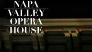 Napa Valley Opera House