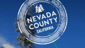 Strawberry Music Festival vca_resource_nevadacounty_256x180
