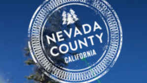 Nevada City vca_resource_nevadacounty_256x180_0