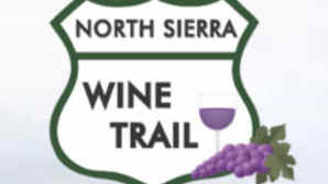 Spotlight: Butte County vca_resource_northsierrawinetrail_256x180