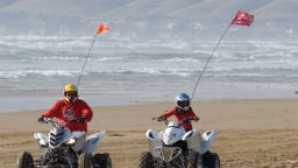 Oceano Dunes Natural Preserve vca_resource_oceano_256x180