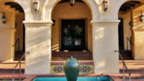 Ventura County Wine Trail vca_resource_ojaihotels_256x180