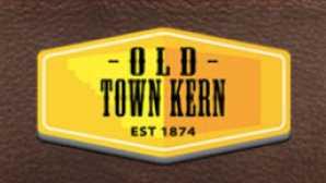 Old Town Kern