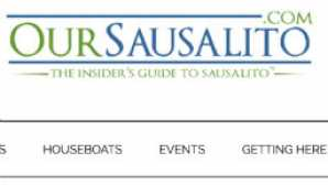 vca_resource_oursausalito_256x180