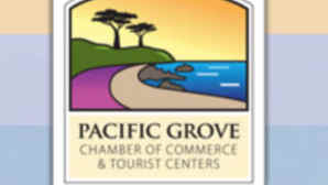 Pacific Grove Chamber of Commerce