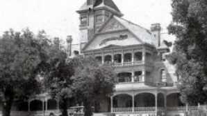 Paso Robles Historical Society